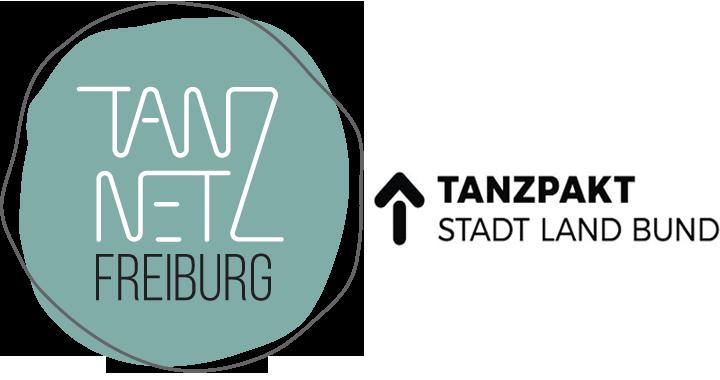 Tanznetz | Freier Tanz – Freiburg